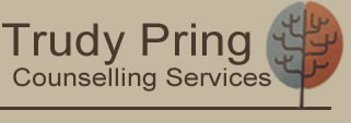 Trudy Pring Counselling Services Stroud