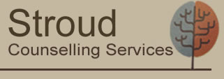 Stroud Counselling Services